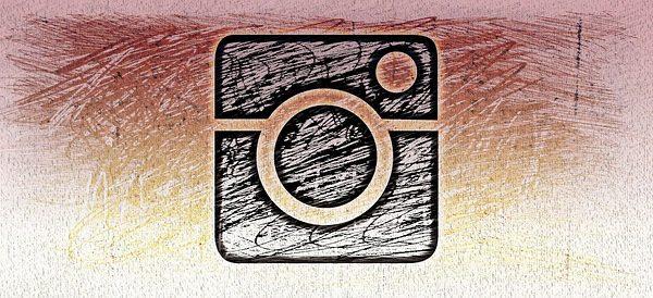 riciclo su instagram