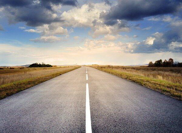 asfalto sostenibile