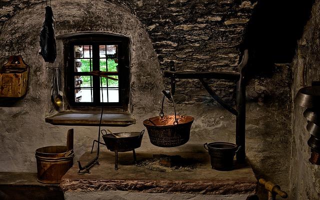 musei del rame in Italia