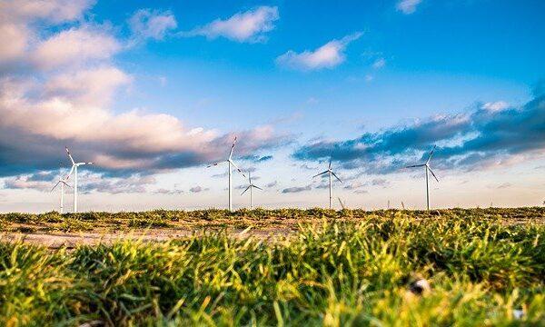 metalli e rinnovabili